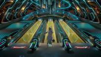 Tekken 7 - Screenshots - Bild 6