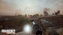 Insurgency: Sandstorm - Screenshots - Bild 1