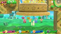 Kirby Star Allies - Screenshots - Bild 10