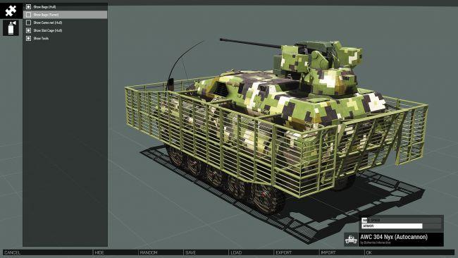 ArmA 3 - Screenshots - Bild 13