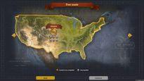 Railway Empire - Screenshots - Bild 3