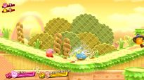 Kirby Star Allies - Screenshots - Bild 20