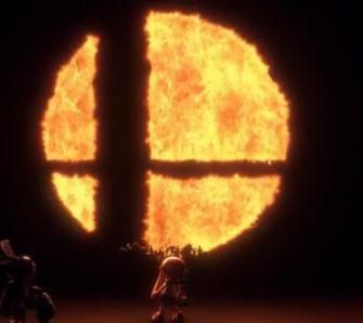 Super Smash Bros. - News