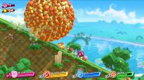 Kirby Star Allies - Screenshots - Bild 16
