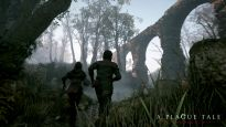 A Plague Tale - Screenshots - Bild 4