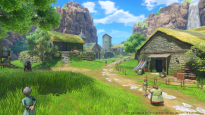 Dragon Quest XI: Echoes Of An Elusive Age - Screenshots - Bild 4