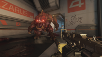 DOOM - Screenshots - Bild 4