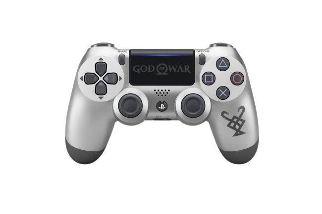 PlayStation 4 Pro - Screenshots - Bild 4