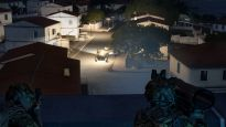 ArmA 3 - Screenshots - Bild 11
