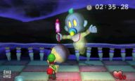 Luigi's Mansion - Screenshots - Bild 7