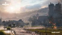 World of Tanks - Screenshots - Bild 15