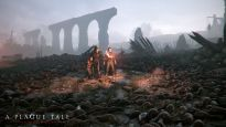 A Plague Tale - Screenshots - Bild 1