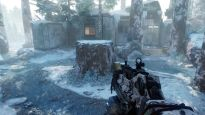 Call of Duty: Black Ops III - Screenshots - Bild 1