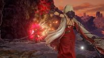 Code Vein - Screenshots - Bild 17