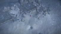 Impact Winter - Screenshots - Bild 5