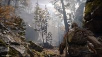 God of War - Screenshots - Bild 3