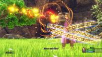 Dragon Quest XI: Echoes Of An Elusive Age - Screenshots - Bild 8