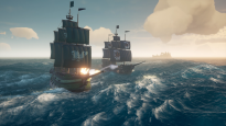 Sea of Thieves - Screenshots - Bild 20