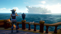 Sea of Thieves - Screenshots - Bild 7