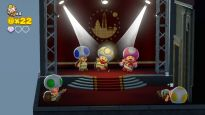 Captain Toad: Treasure Tracker - Screenshots - Bild 4