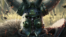 Warhammer: Vermintide II - Video