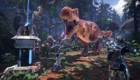 ARK Park - Screenshots - Bild 14