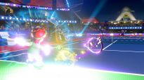 Mario Tennis Aces - Screenshots - Bild 4