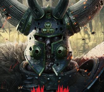 Warhammer: Vermintide 2 - Test