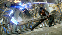 Tekken 7 - Screenshots - Bild 1