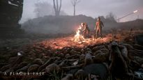 A Plague Tale - Screenshots - Bild 2