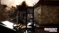 Insurgency: Sandstorm - Screenshots - Bild 3