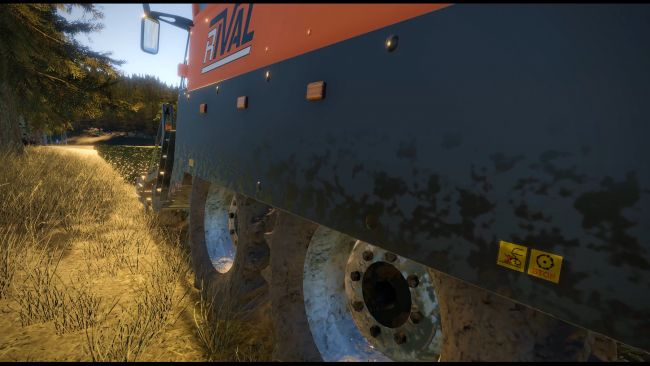 Real Farm - Screenshots - Bild 10