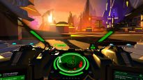 Battlezone - Screenshots - Bild 2