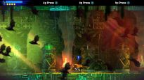 Guacamelee! 2 - Screenshots - Bild 15