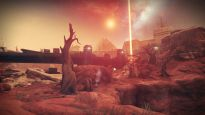 Destiny 2 - Screenshots - Bild 33