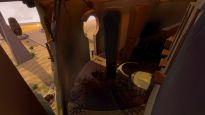 Worlds Adrift - Screenshots - Bild 9