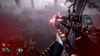 Deathgarden - Screenshots - Bild 9