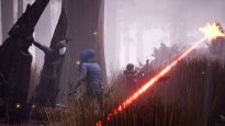 Deathgarden - Screenshots - Bild 3