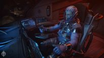 Star Citizen - Screenshots - Bild 4