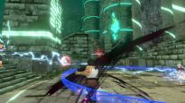 Black Clover: Quartet Knights - Screenshots - Bild 4