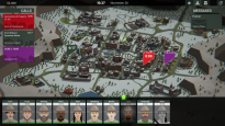 This is the Police 2 - Screenshots - Bild 4