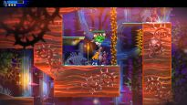 Guacamelee! 2 - Screenshots - Bild 10