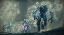 Destiny 2 - Screenshots - Bild 23