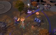 Heroes of the Storm - Screenshots - Bild 5