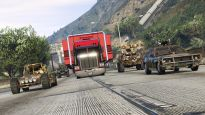 GTA Online - Screenshots - Bild 2