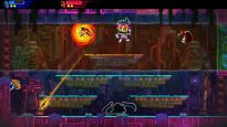 Guacamelee! 2 - Screenshots - Bild 5