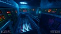 System Shock Remake - Screenshots - Bild 3
