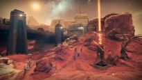Destiny 2 - Screenshots - Bild 44