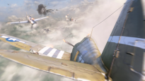 Call of Duty: WWII - Screenshots - Bild 1