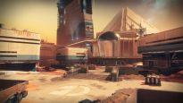 Destiny 2 - Screenshots - Bild 9